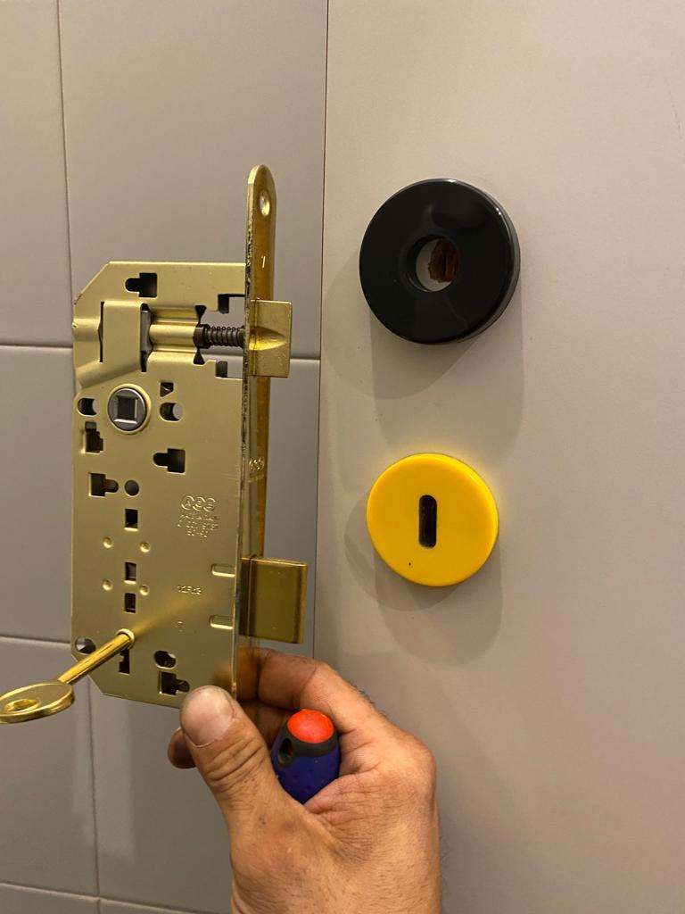 apertura-serrature-bloccate-milano