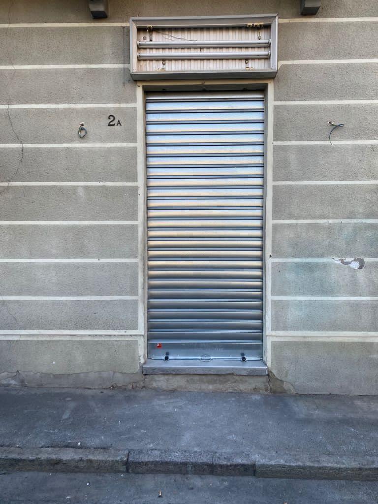 installazione-serrande-milano
