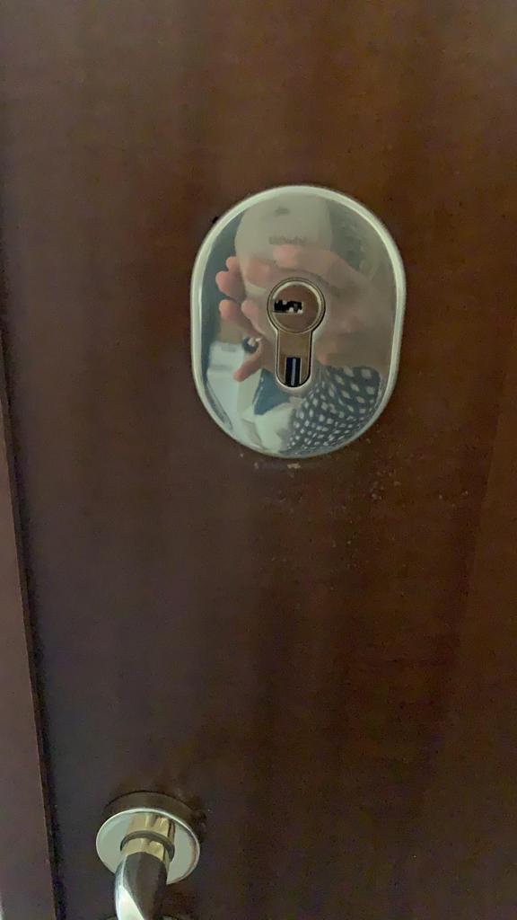 installazione-serratura-monza