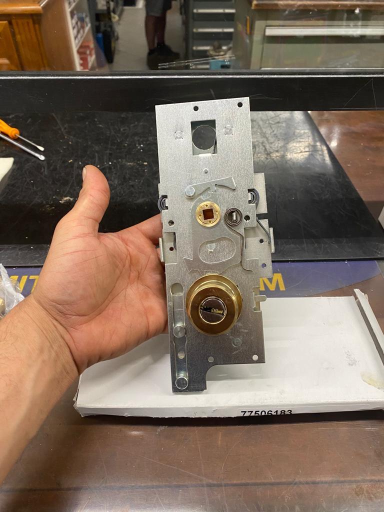 installazione-serrature-milano