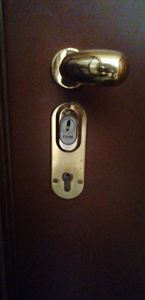 installazione-serrature