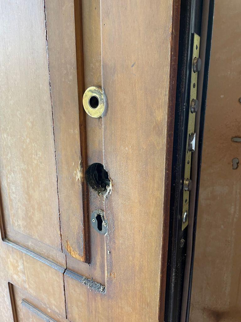 riparazione-e-sostituzione-serrature