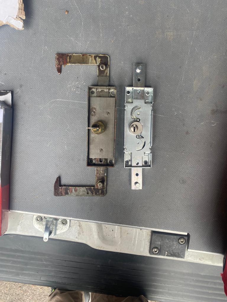 riparazione-serranda-milano