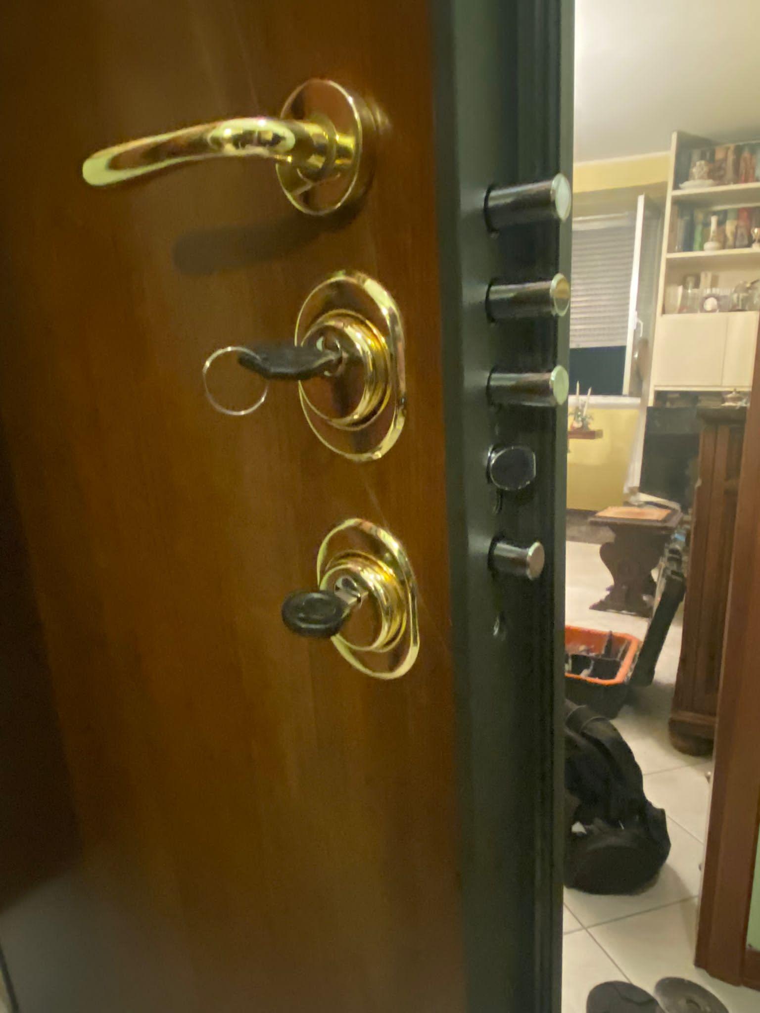 riparazione-serrature-milano