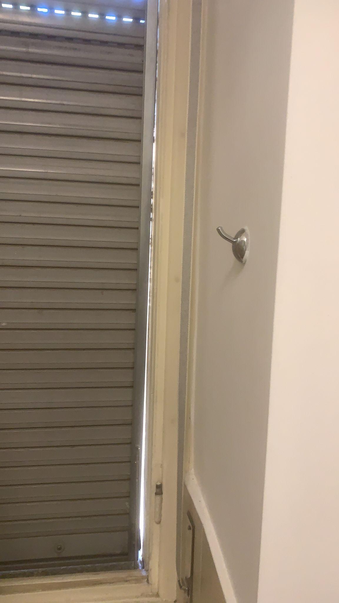 riparazione-tapparella-milano