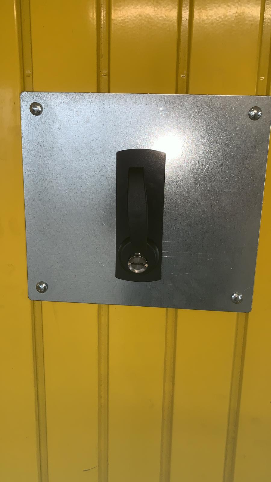 riparazioni-serrande-milano