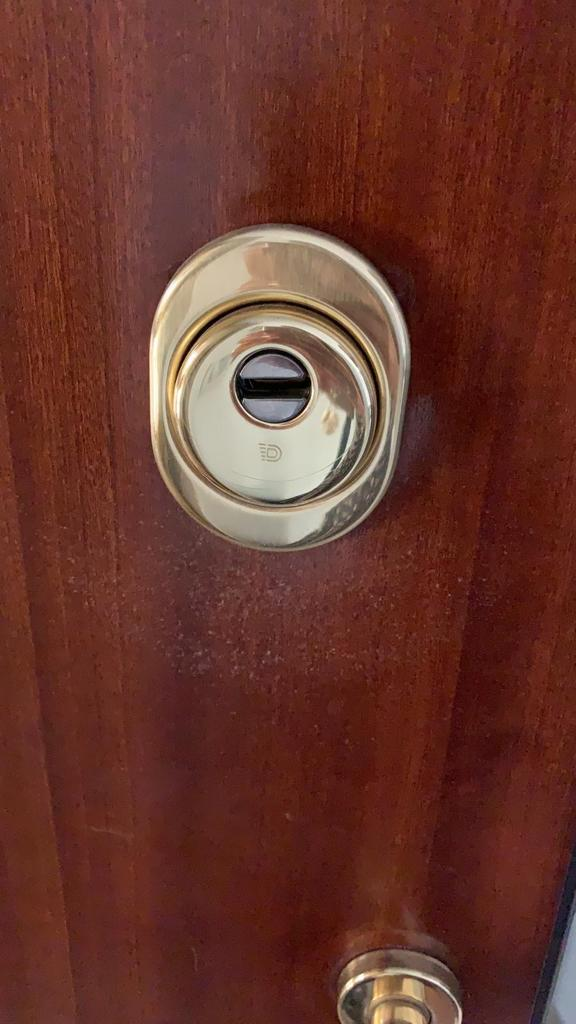 serrature-milano